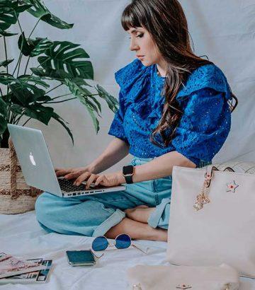 Jordana-Vargas-Laptop